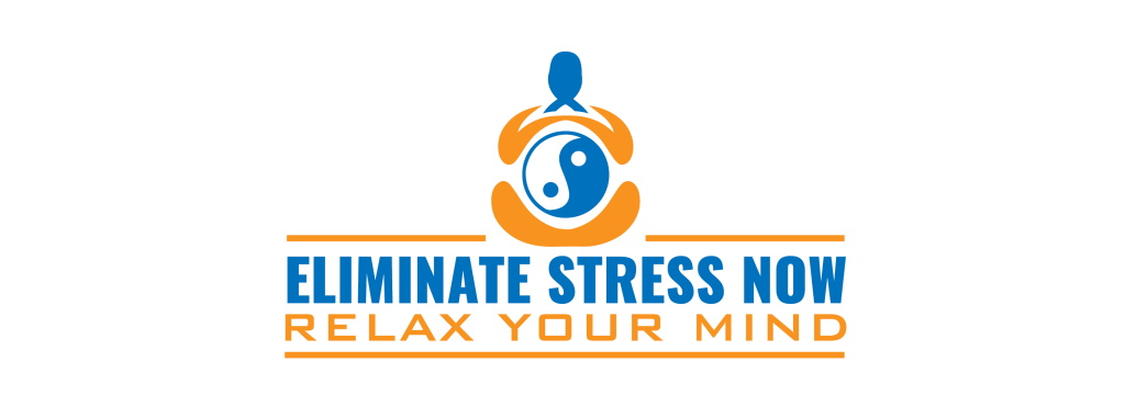 Eliminate Stress Now
